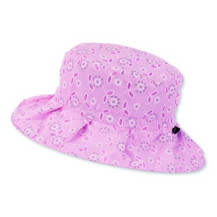 Sterntaler Girls Flores de sombrero maduras Flor de almendro