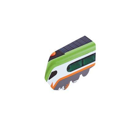 Hape Treno a energia solare