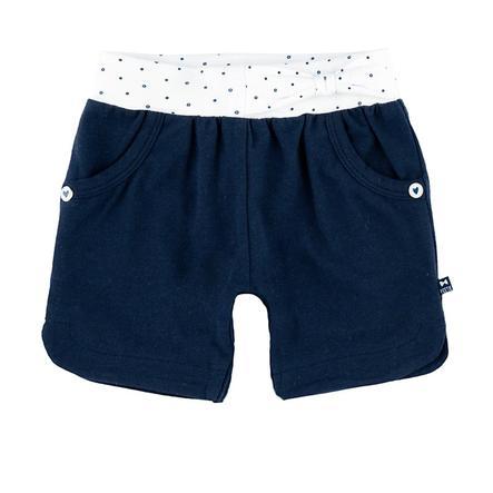 Feetje Girl s Shorts marine