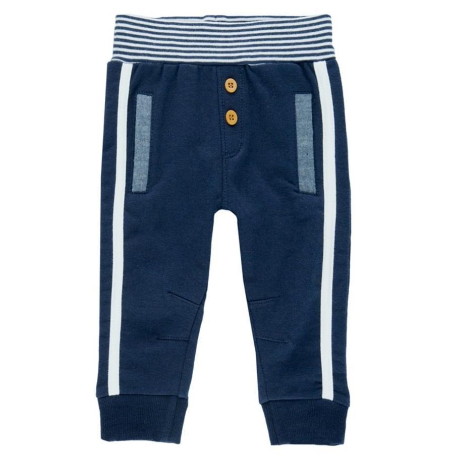Feetje Pantalon de survêtement gris