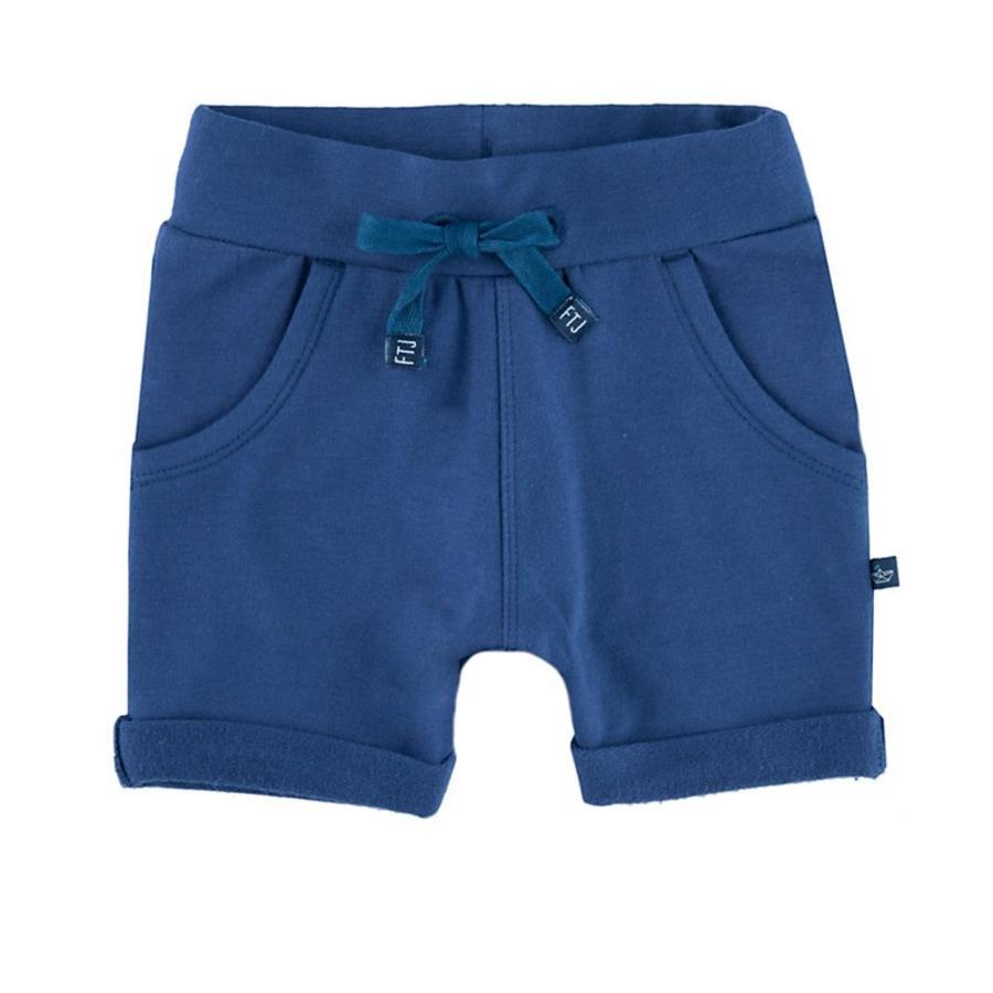 Feetje Girls Shorts Adventure indiago