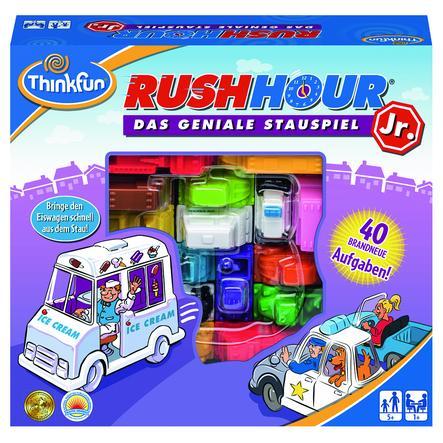 Ravensburger ThinkFun - Rush Hour® Junior