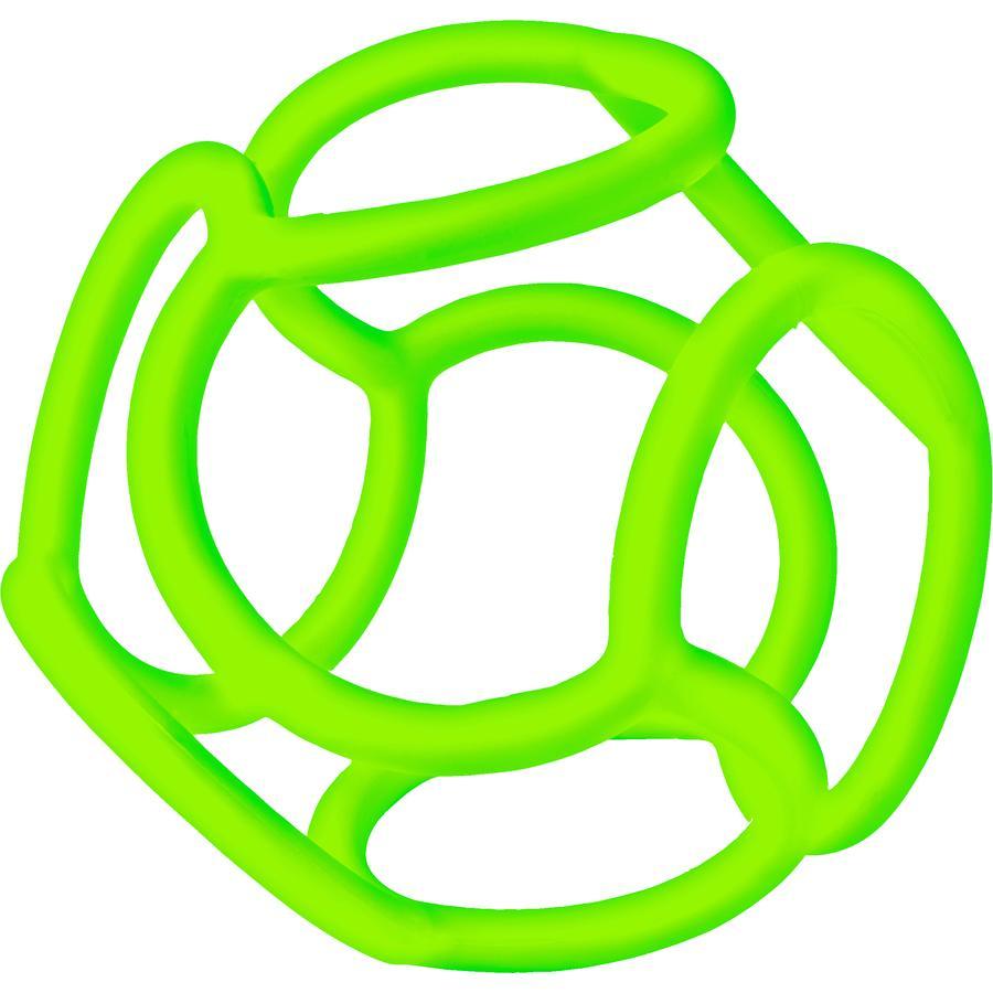 Ravensburger minis teps® baliba - Baby ulubiona piłka, zielona