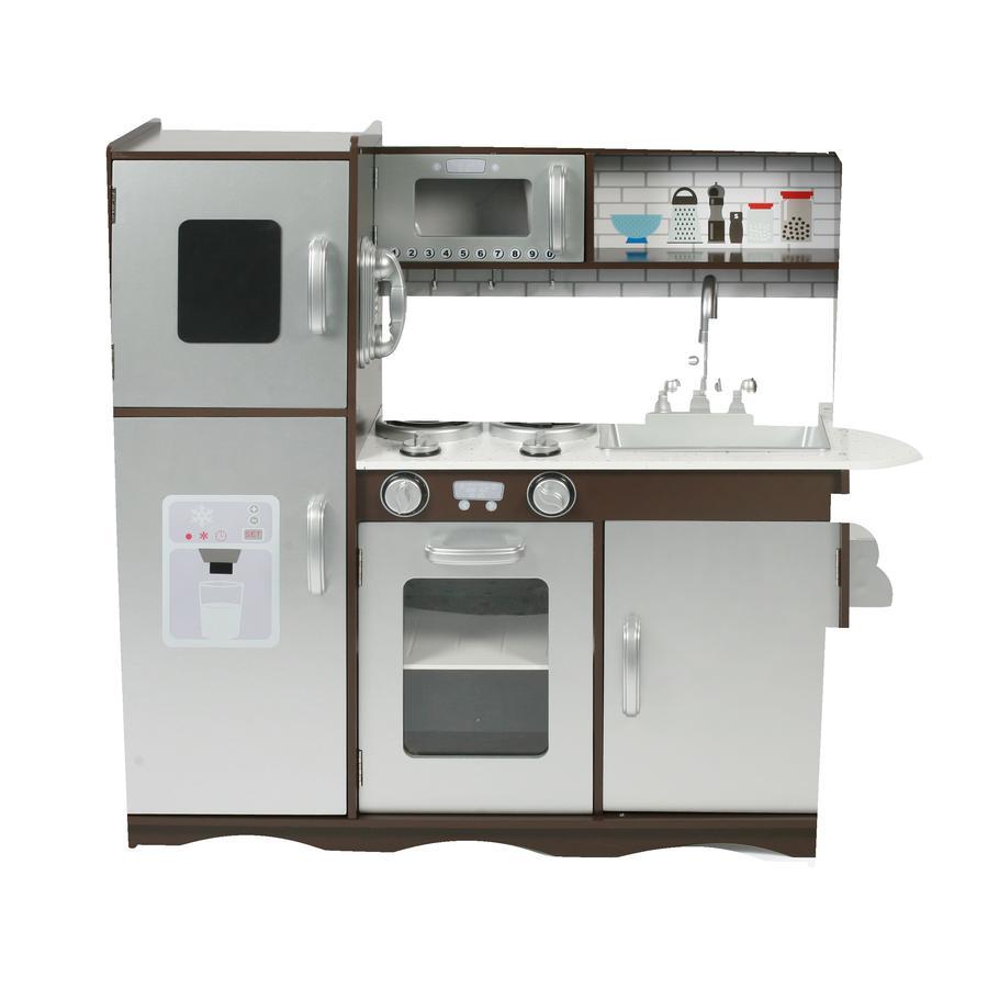 BAYER CHIC 2000 Kuchyňka na hraní