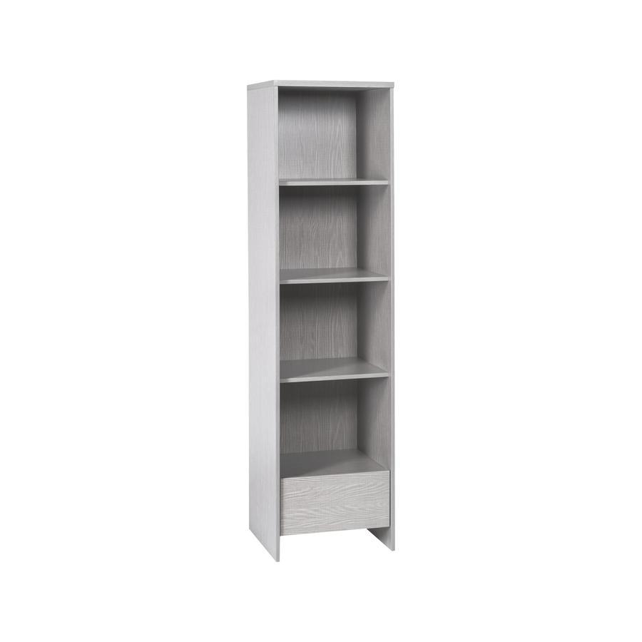 Schardt Bibliothèque Vicky gris