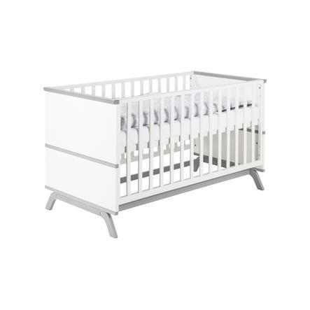 Schardt Kombi-Kinderbett Vicky