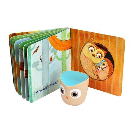 Voggenreiter Baby-Uhu und seine Freunde