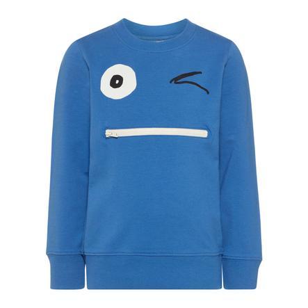 name it Boys Sweatshirt Nmmfacool delfts