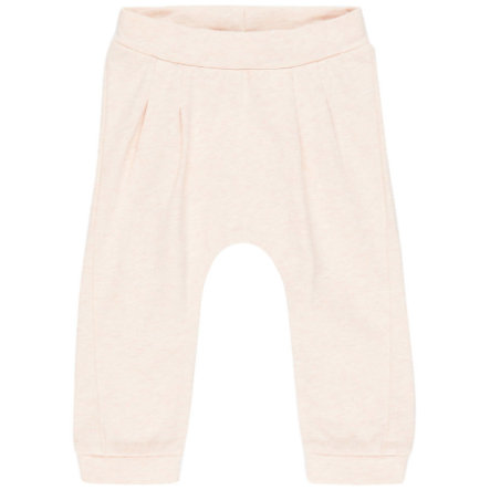 name it Girl s Sweatpants Nbffanela pêche Nbffanela keen