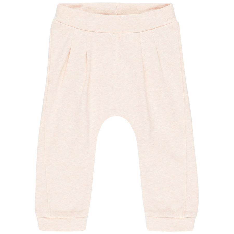 name it Girl s Sweatpants Nbffanela peachy keen Nbffanela peachy