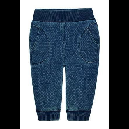 KANZ Girl s pantaloni da sudore
