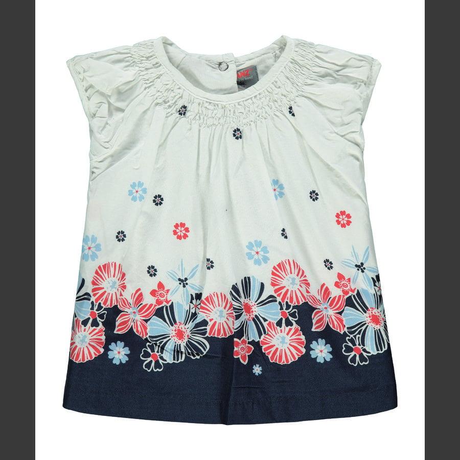 KANZ Girl s dress