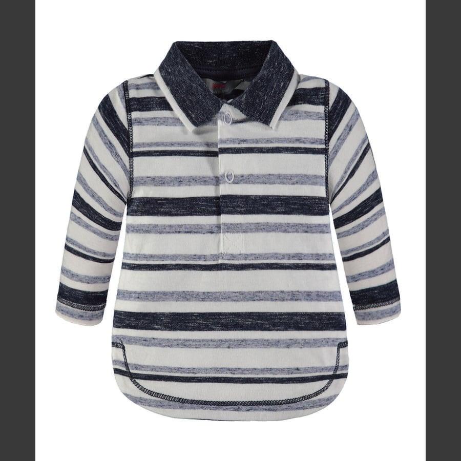KANZ Boys camiseta polo