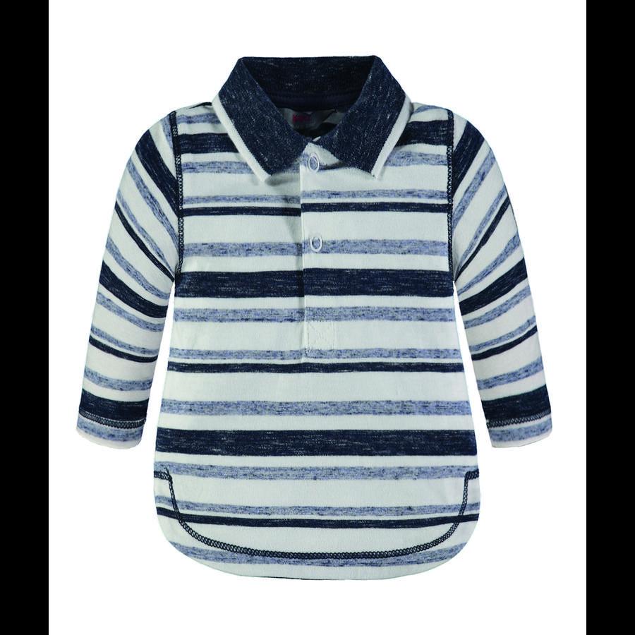 KANZ Boys koszula polo