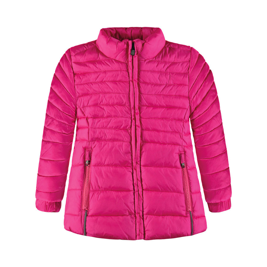 KANZ Girls Anorak, pink