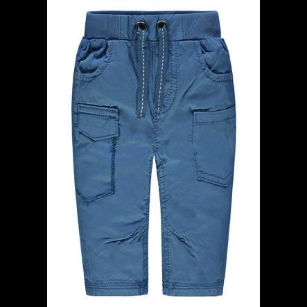 KANZ Boys Pantalon, bleu