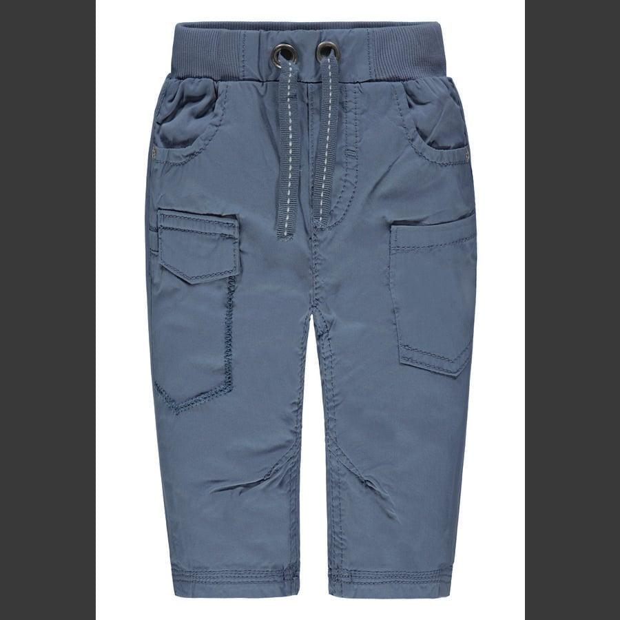 KANZ Pants, blå