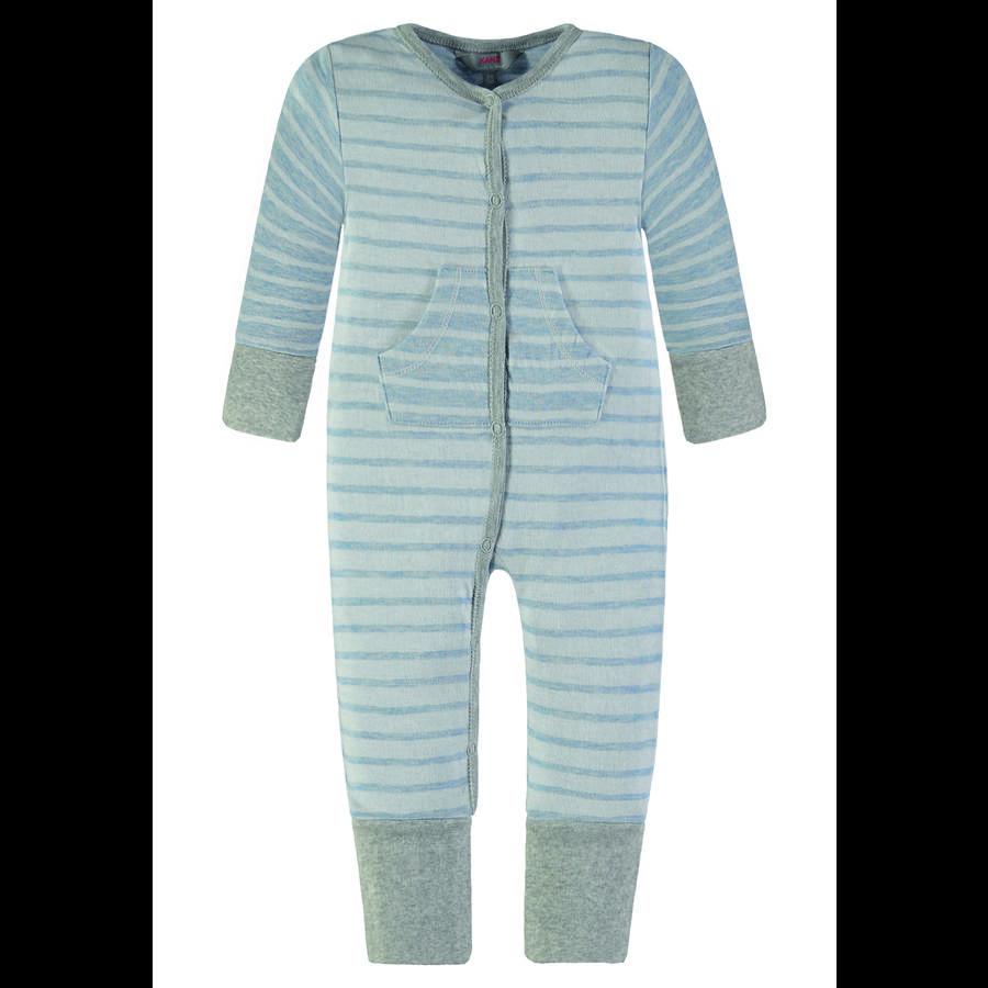 KANZ Boys Pijama Superhéroe, 1 pza.