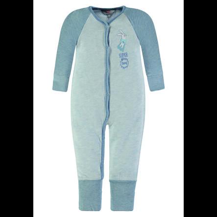 KANZ Boys Pyjama Superheld, 1 pyjama, 1 pyjama.