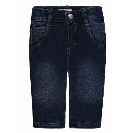 bellybutton Boys Jeanshose, blue denim