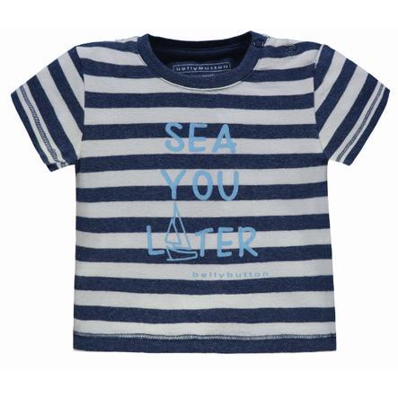 bellybutton Boys T-Shirt mit Streifen