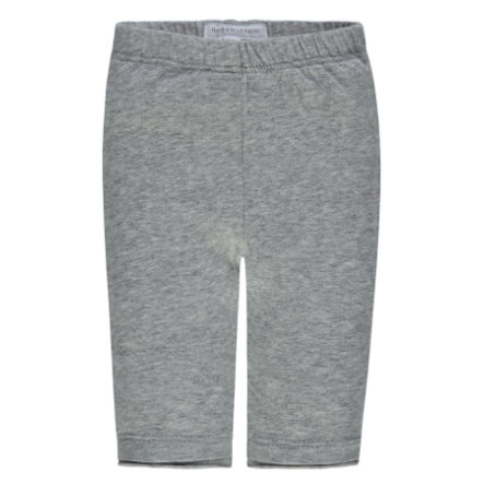bellybutton Girl S Leggings grigio