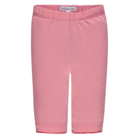 bellybutton Girls Leggings rosa
