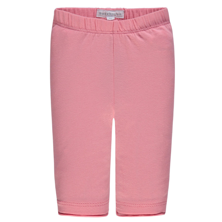 bellybutton Girl s Legging roze