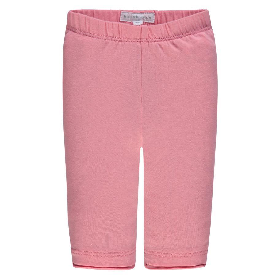 bellybutton Girl s Mallas rosa