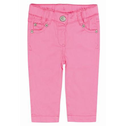 Steiff Girls Hose, rosa