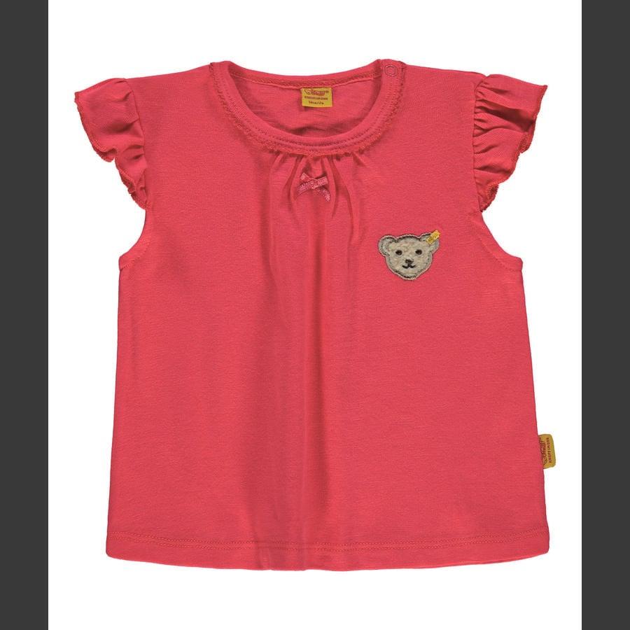Steiff Girls T-Shirt Flügelarm