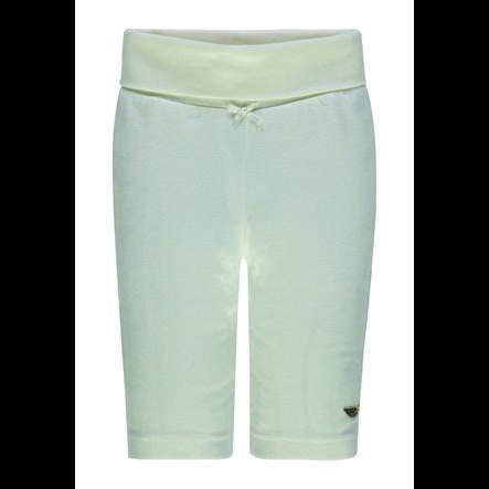 Steiff Girls Legíny, bílé