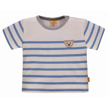 Steiff Boys T-Shirt