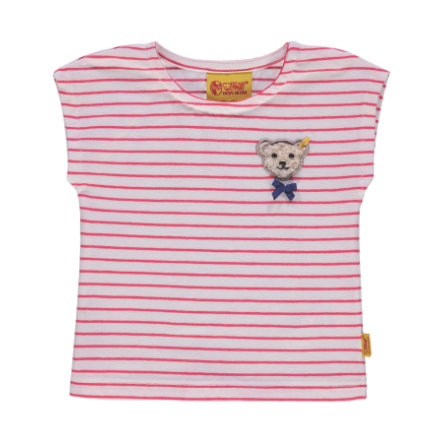 Steiff Girls T-Shirt