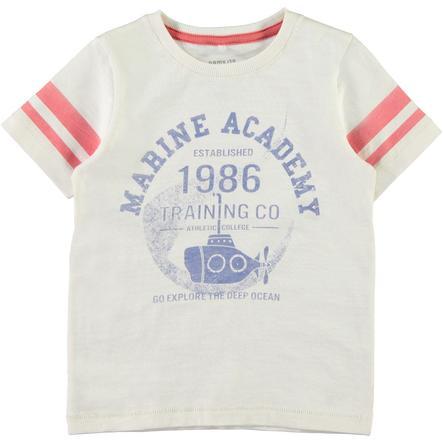 name it Boys T-Shirt Nmmfabo Sneeuwwitje