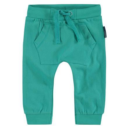 noppies Pantalon de survêtement Manlius turquoise pâle