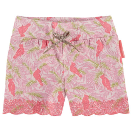 noppies Shorts Murray blush
