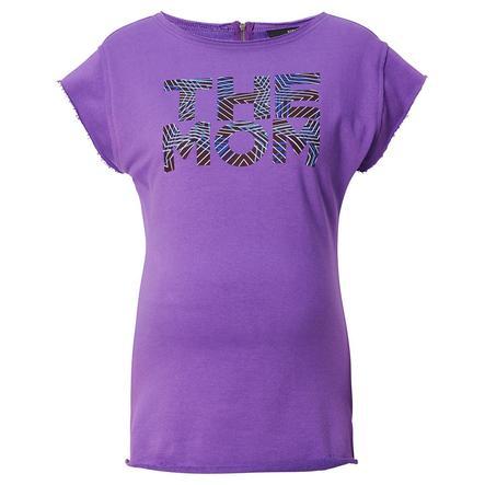 SUPERMOM chemise circonstance THE MOM
