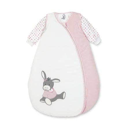 Sterntaler Saco de dormir para bebés Emmi Girl original 70 - 110 cm
