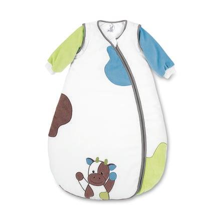 Sterntaler Saco de dormir para bebés Wieslinge original 70 - 110 cm