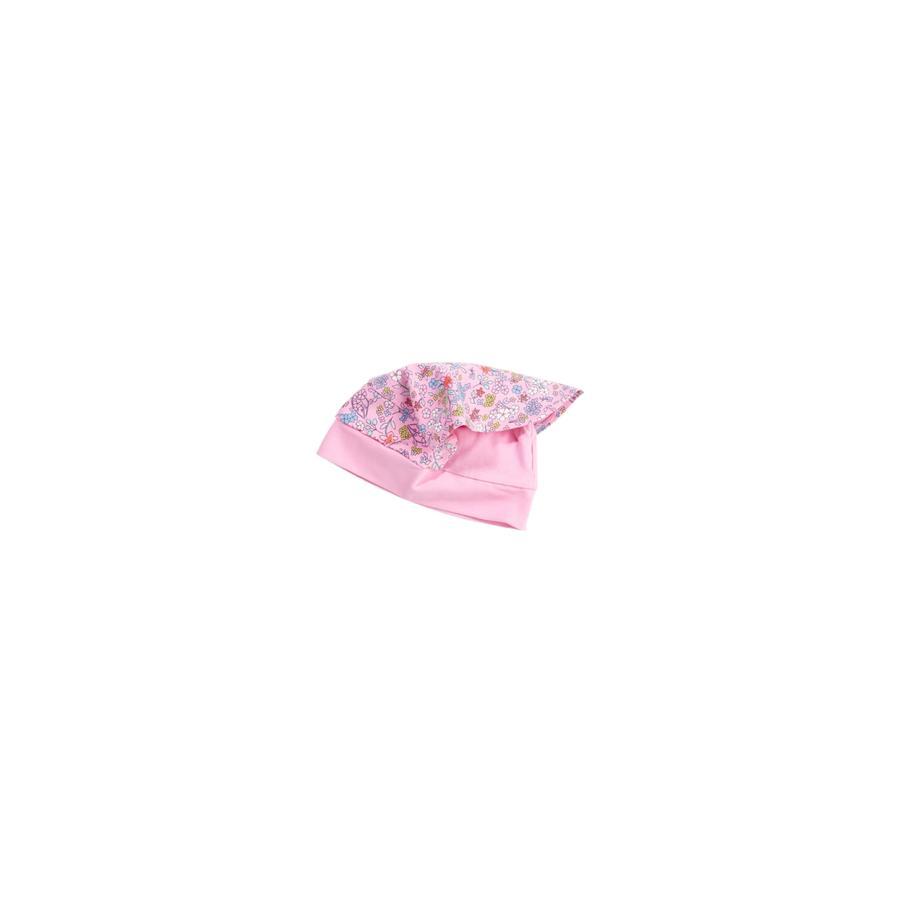 s.Oliver Girls Mütze light pink