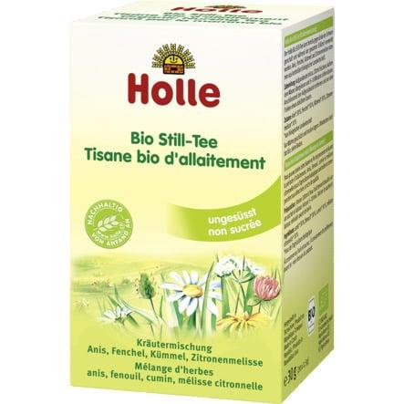Holle Bio Still -Tee 30 g