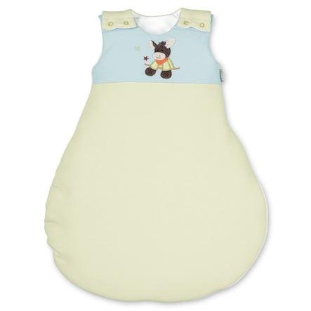 Sterntaler Baby-Schlafsack Emmi 50/56 - 62/68