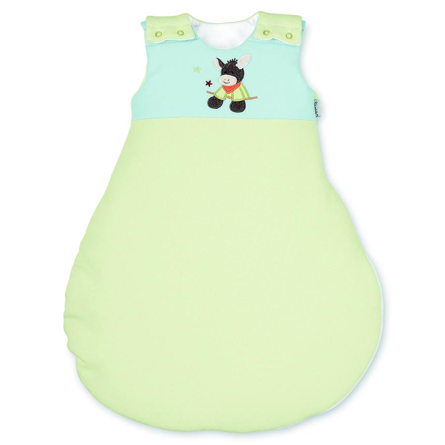 Sterntaler Saco de dormir para bebé Emmi 50/56 - 62/68