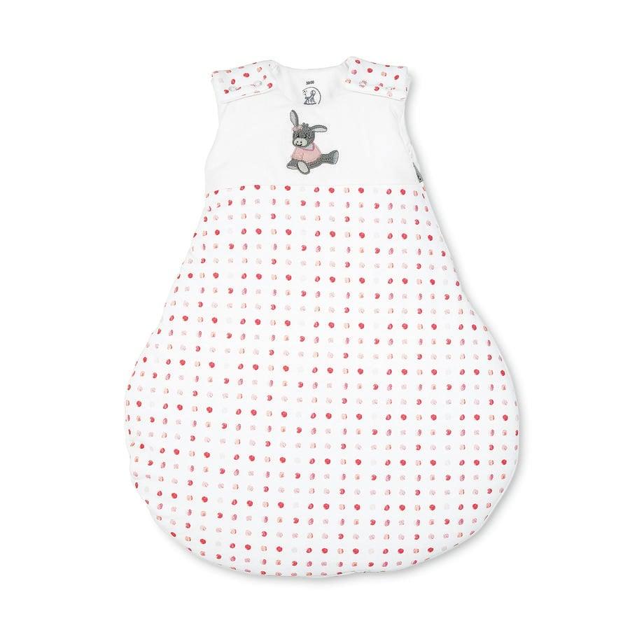 Sterntaler Baby-sovepose Emmi Girl 50/56 - 62/68
