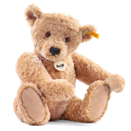 STEIFF Elmar Teddybär 40 cm