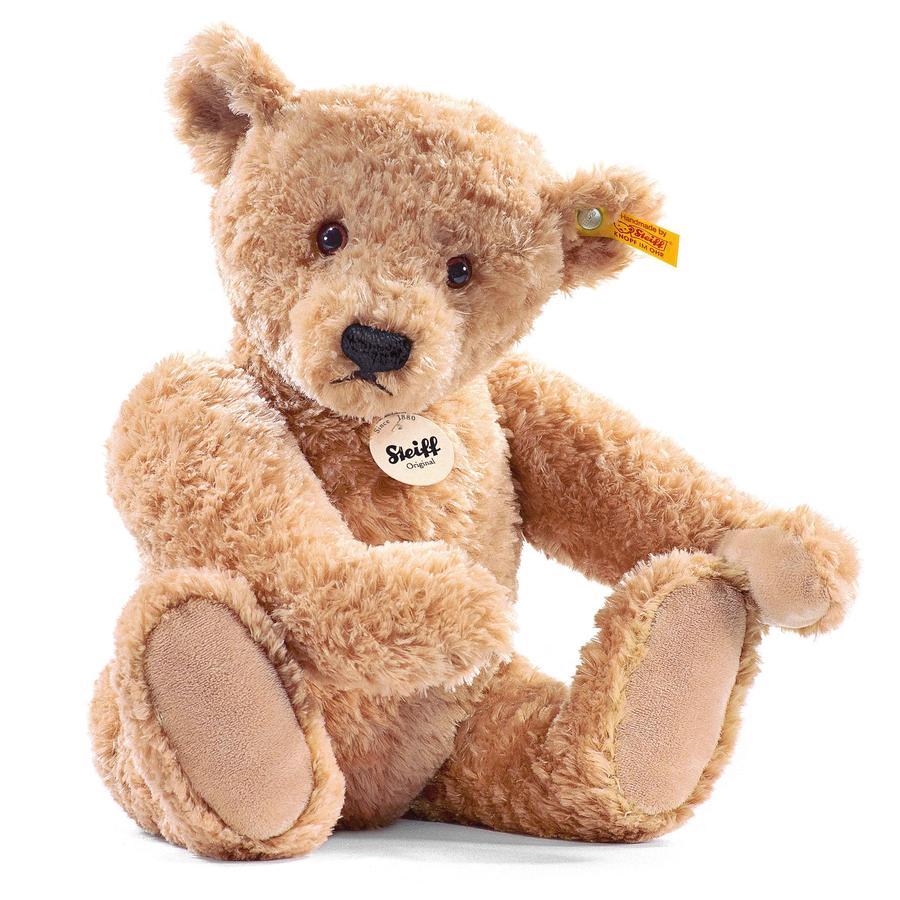 STEIFF  Elmar Teddy ours 40 cm