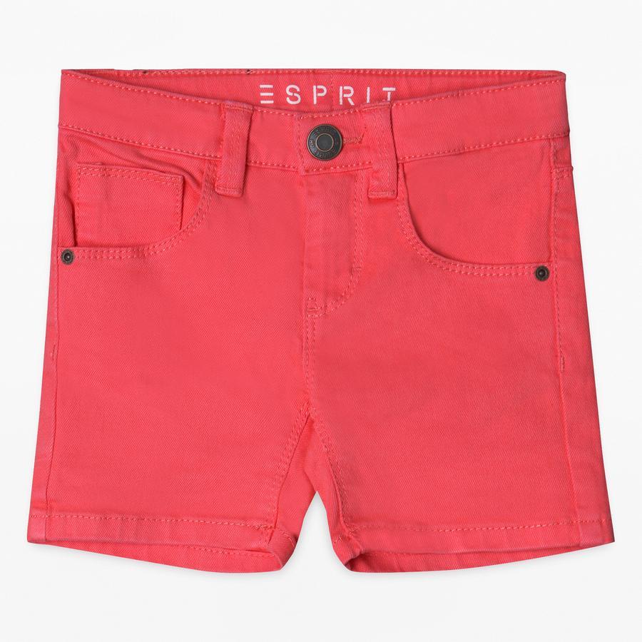 ESPRIT Girl s Sandía Shorts
