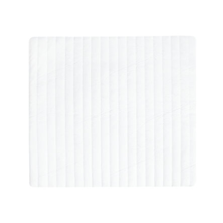 JULIUS ZÖLLNER Materac kojcowy Activity Premium 95 x 95 cm