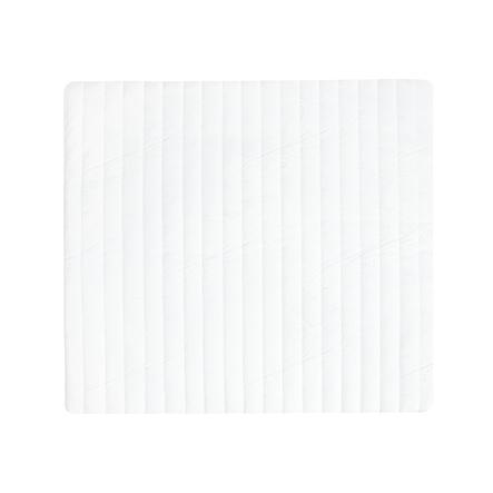 JULIUS ZÖLLNER ohrádka Activity matrace Premium 68 x 90 cm